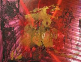 angels-are-5-40x30-mixedmedia-auf-fotografie.jpg