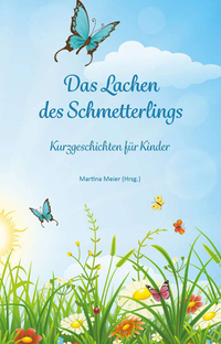 cover-schmetterling-w.jpg