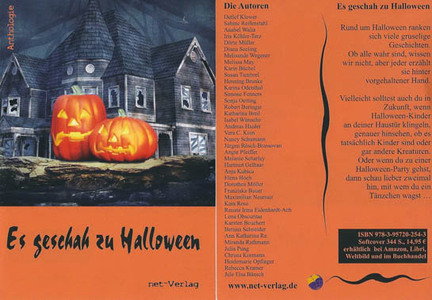 halloween-anthologie.jpg