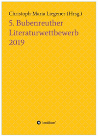 cover-bubenreuther.jpg
